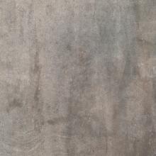 Cadiz grey multicolor 2812-BU7M R10/A rect. 80x80 II sort - Hansas Plaadimaailm