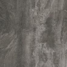 Cadiz ash grey lappato 2812-BU9L R9 rect. 80x80 II sort - Hansas Plaadimaailm