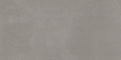 Kontour grau KOU831 R9 rect. 30x60x0,9 - Hansas Plaadimaailm