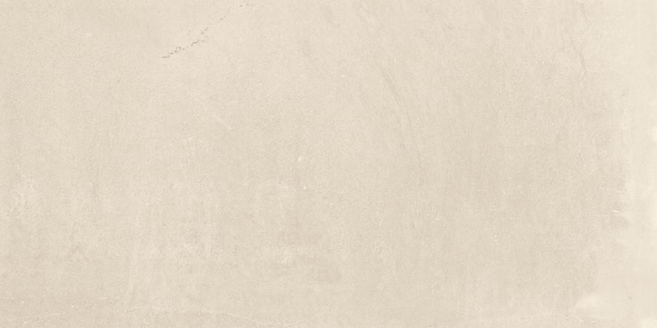 JÄÄK Soho creme 2452-DS10 R9 rect. 45x90 II sort - Hansas Plaadimaailm