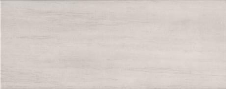 Fossano natur FOS13 20x50 II sort - Hansas Plaadimaailm