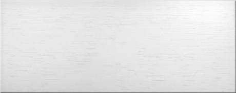 Balvano weiss matt BLV11 20x50 II sort - Hansas Plaadimaailm