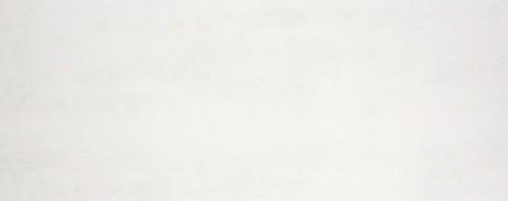 Abbey weiss matt lüster ABY11 20x50 II sort - Hansas Plaadimaailm
