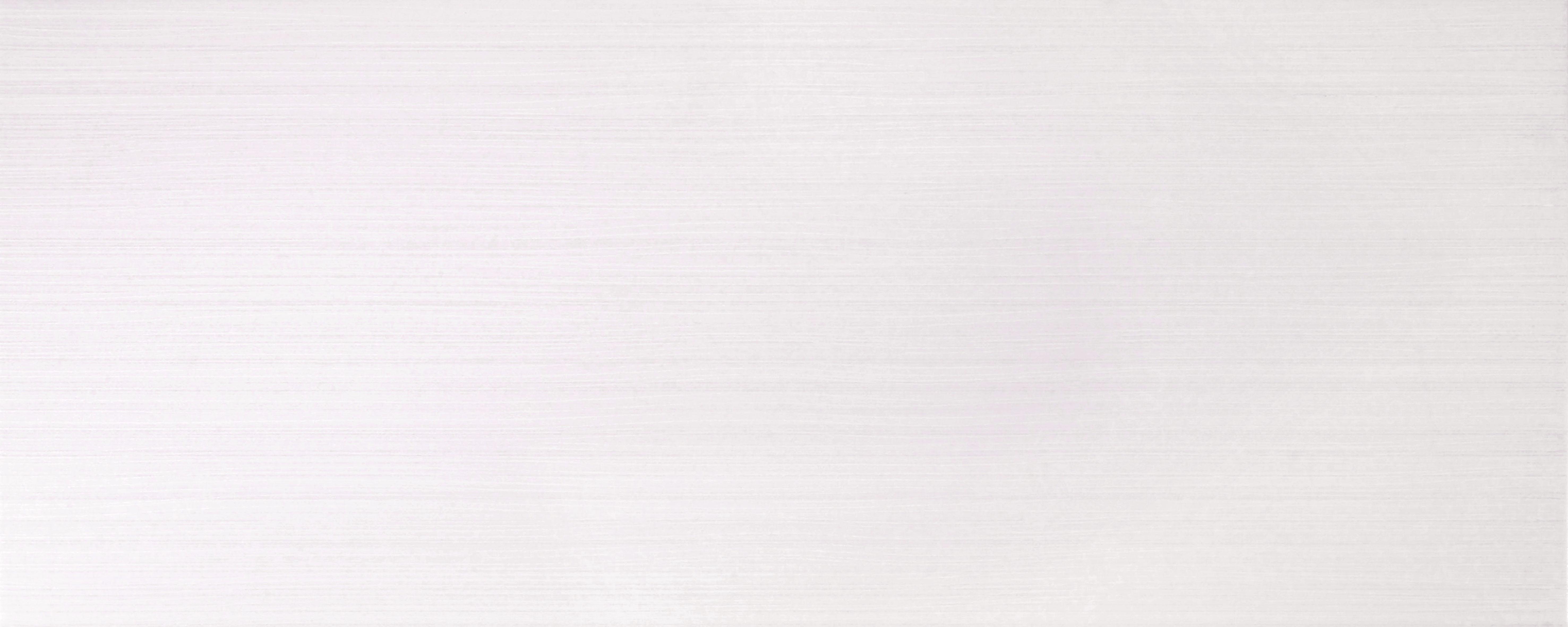 JÄÄK Nimbus creme matt NIM13A 20x50x0,8 II sort - Hansas Plaadimaailm
