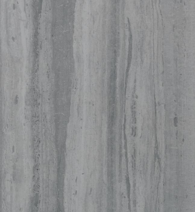 JÄÄK Gemme Saturnia lux rect. 60x60 - Hansas Plaadimaailm
