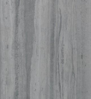 Gemme Saturnia lux rect. 60x60 - Hansas Plaadimaailm