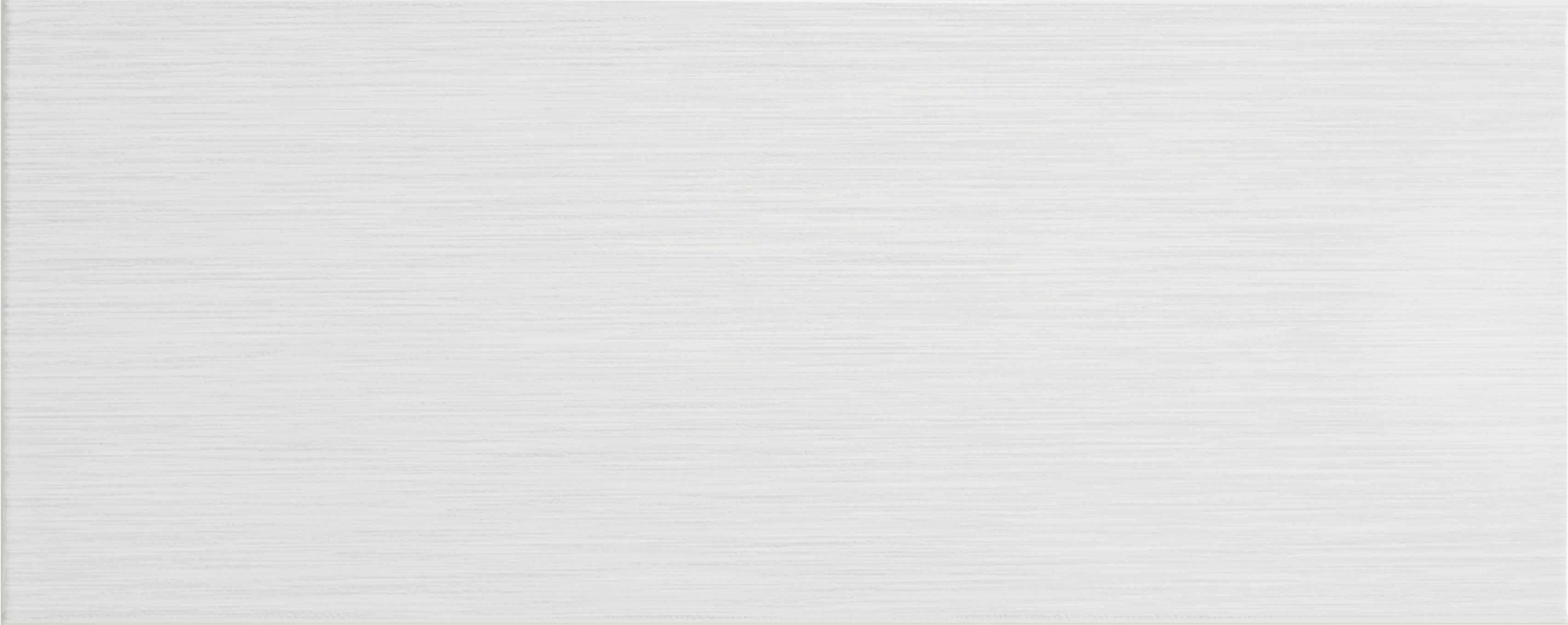 New Color weiss kiesel matt NCO11A 20x50x0,8 II sort - Hansas Plaadimaailm