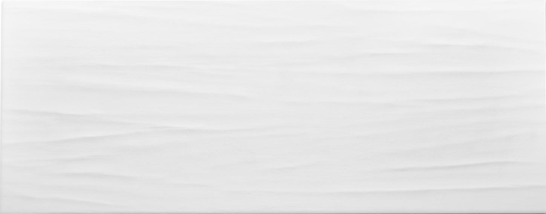 Alterra weiss matt ATE11 20x50 II sort - Hansas Plaadimaailm