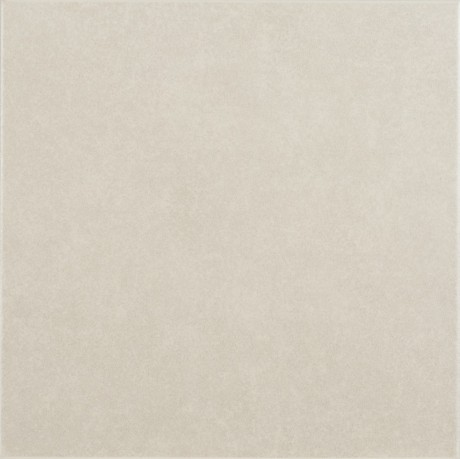 Altamira beige 20x20 - Hansas Plaadimaailm
