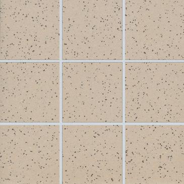 Granifloor beige 2200-920H R10/B 10x10 - Hansas Plaadimaailm