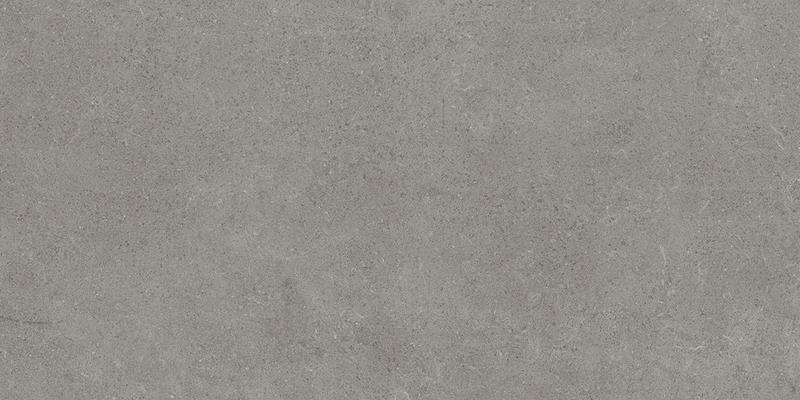 Back Home stone grey 2085-BT60 R10/A rect. 30x60 II sort - Hansas Plaadimaailm