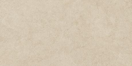 Back Home beige 2085-BT20 R10/A rect. 30x60 II sort - Hansas Plaadimaailm