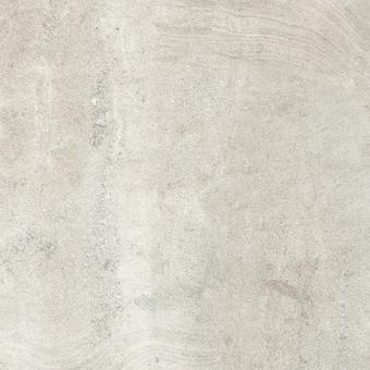 Cadiz chalk lappato 2570-BU0L R9 rect. 60x60 II sort - Hansas Plaadimaailm