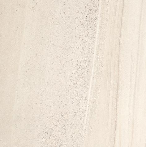 JÄÄK Gemstone white-creme lappato 2660-VA1L R9 rect. 60x60 II sort - Hansas Plaadimaailm