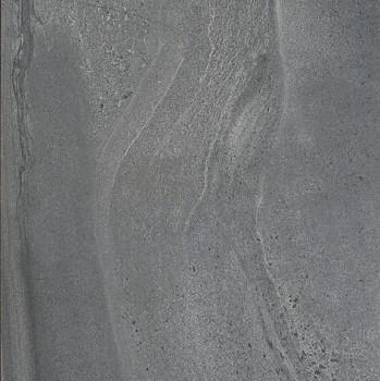 Gemstone anthrazite lappato 2660-VA9L R9 rect. 60x60 II sort - Hansas Plaadimaailm