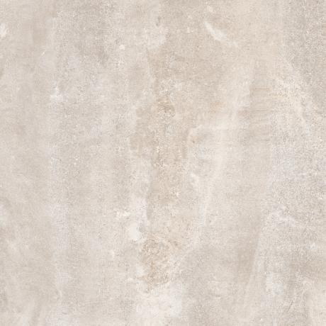 Cadiz chalk multicolor 2812-BU1M R10/A rect. 80x80 II sort - Hansas Plaadimaailm