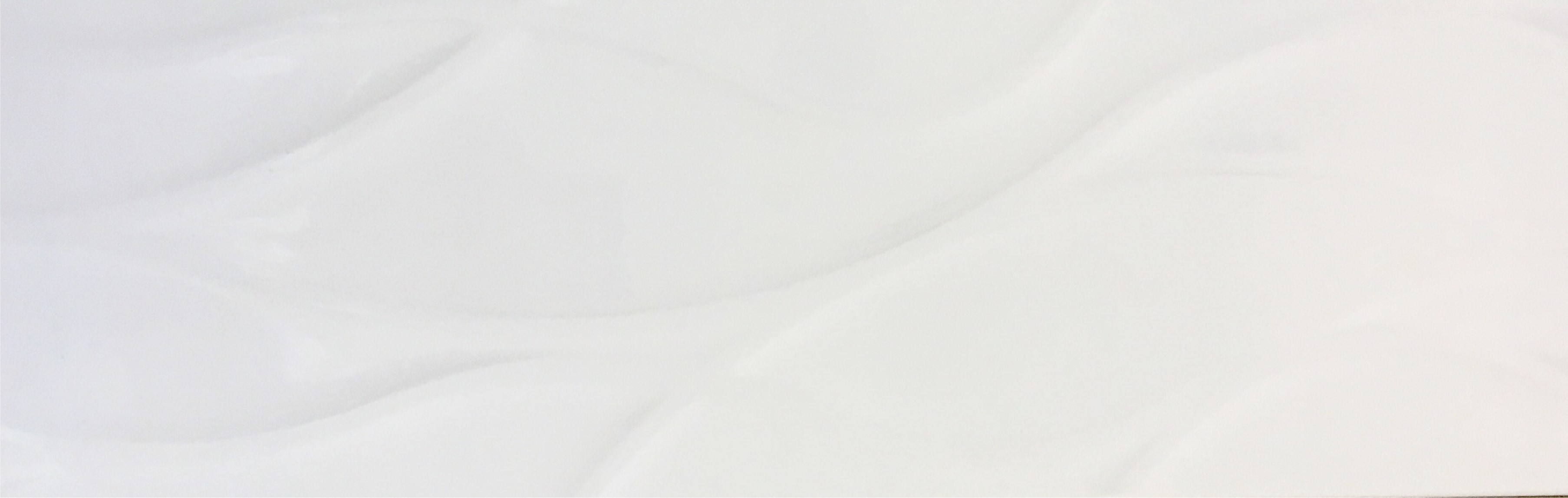 Decor Samir Blanco 25x75 - Hansas Plaadimaailm
