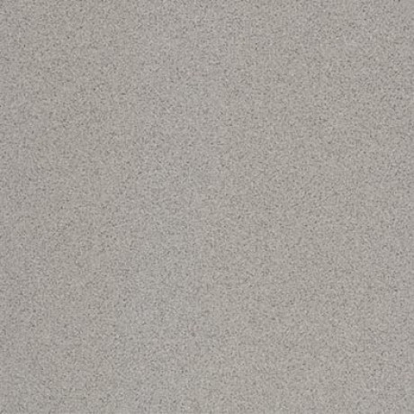 Granit 76S nordic R10/A 20x20 II sort - Hansas Plaadimaailm