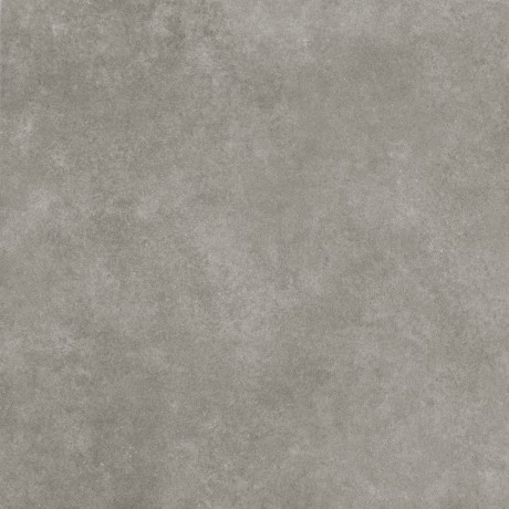 Gent olive GET334 R10 60x60 - Hansas Plaadimaailm