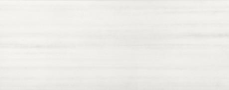 JÄÄK Dakar weiss grau matt DAK11 20x50 II sort - Hansas Plaadimaailm