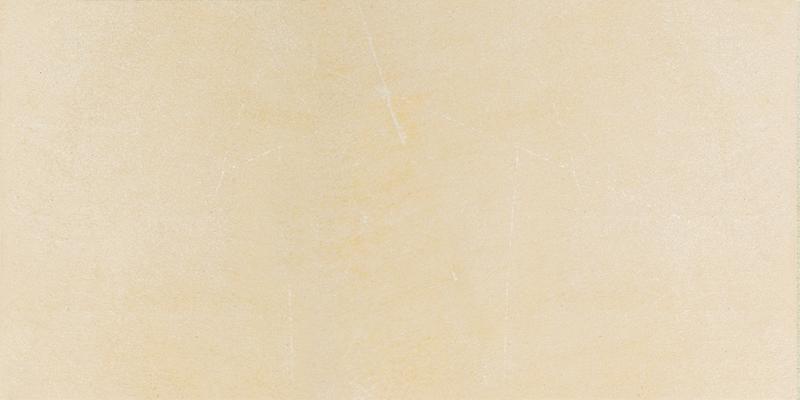 Bernina creme matt 2392-RT4M R10 rect. 30x60 II sort - Hansas Plaadimaailm