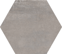 Hex Atlanta grey R9 21x25 - Hansas Plaadimaailm