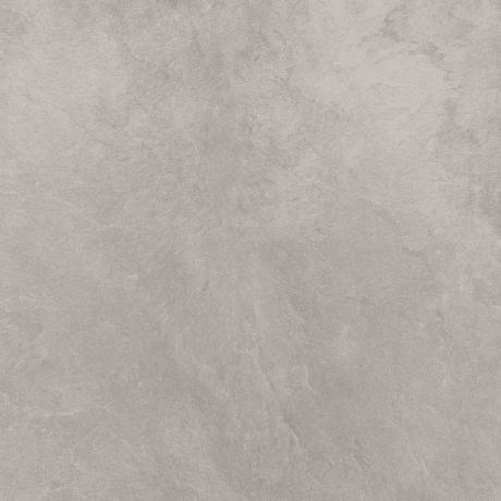 Gateway foggy white matt 2542-SR10 R10/A rect. 60x60 II sort - Hansas Plaadimaailm