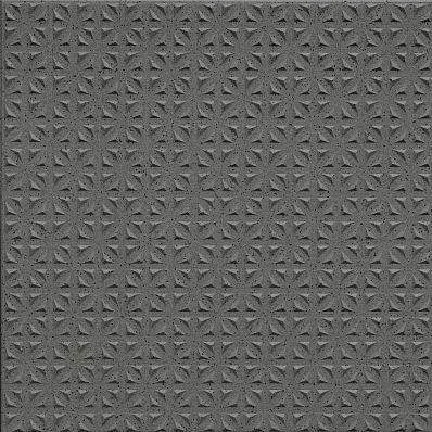 Dotti ground d.grey R11/B 20x20 I sort - Hansas Plaadimaailm
