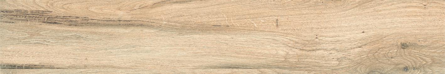 Sagano almond rect 20x120 - Hansas Plaadimaailm