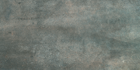 Cadiz grey multicolor 2572-BU7M R10/A rect. 30x60 II sort - Hansas Plaadimaailm