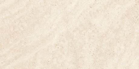 HD Ditto beige BCT12740 40x60 II sort - Hansas Plaadimaailm
