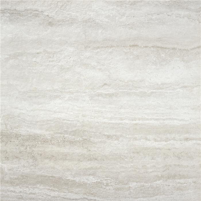 Brecon grey rect. 100x100x1 - Hansas Plaadimaailm