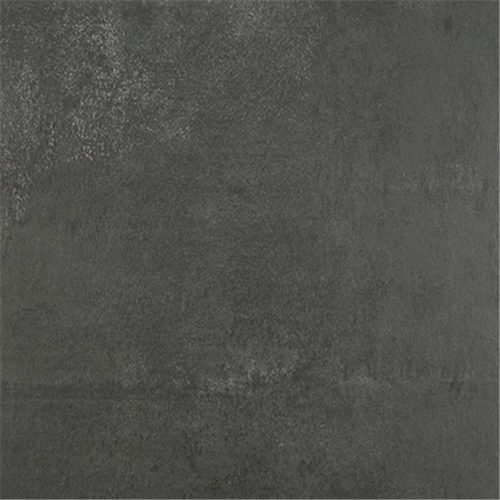 Mysore graphite 100x100 - Hansas Plaadimaailm