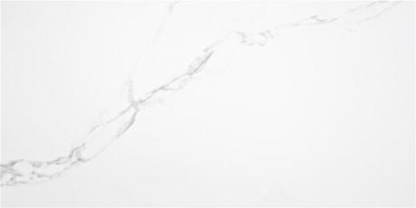 Pune blanco mate rect. 60x120 - Hansas Plaadimaailm