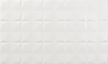 RLV Subway blanco 33,3x55 - Hansas Plaadimaailm