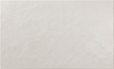 Subway blanco 33,3x55 - Hansas Plaadimaailm