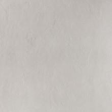 Newton white R10/B rect. 60x60x0,95 - Hansas Plaadimaailm