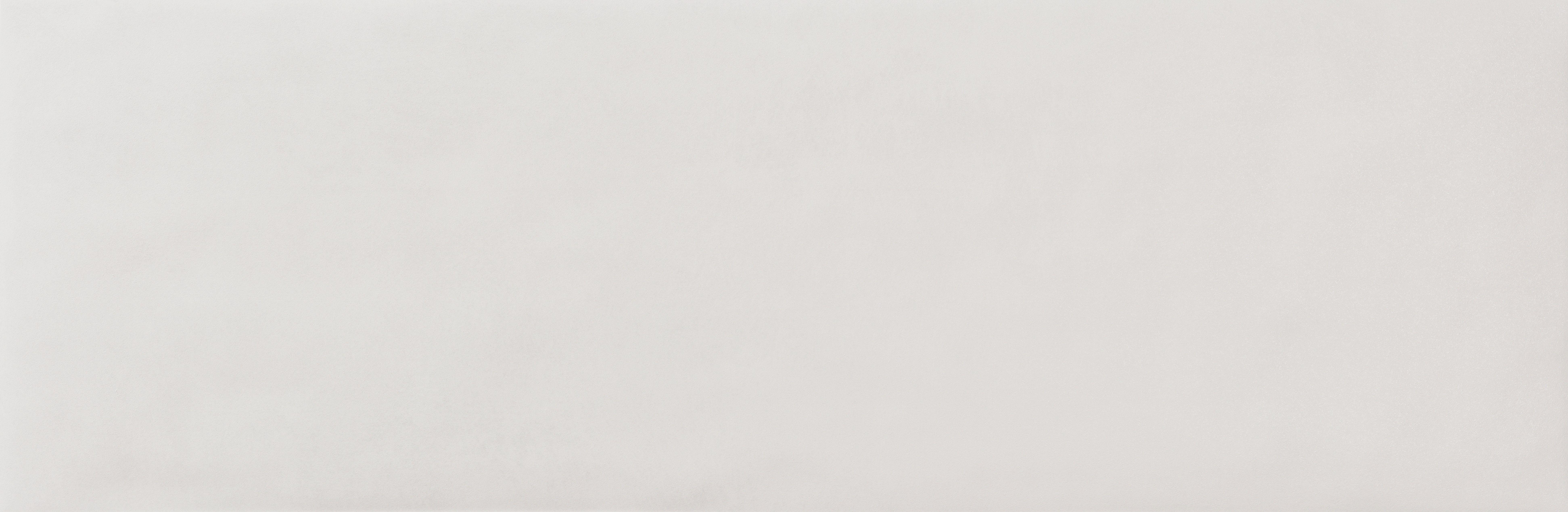 JÄÄK Newton white 30x90 - Hansas Plaadimaailm