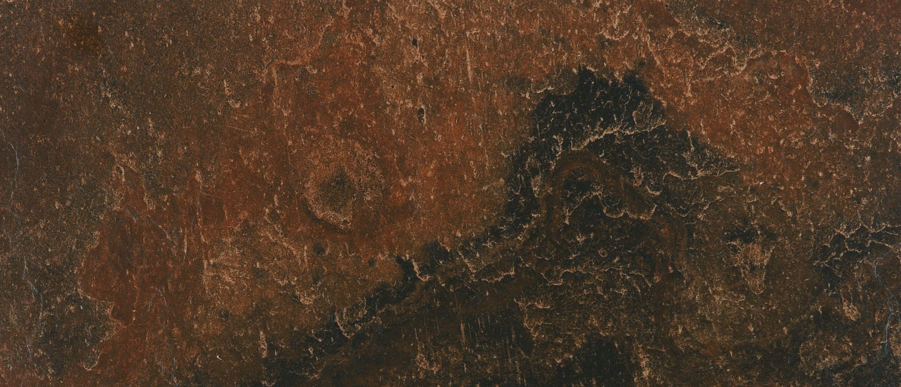 Canyon oxido rect. 30x60 - Hansas Plaadimaailm