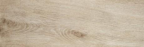 Myrcella beige mate 20,5x61,5 - Hansas Plaadimaailm