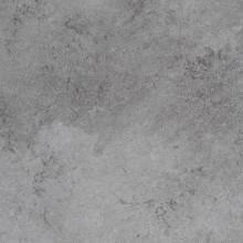 Loft grau LOF731 R10/B 33x33x0,77 II sort - Hansas Plaadimaailm