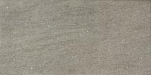 JÄÄK Crossover grau relief 30x60 2612-OS6R R11/B rect. II sort - Hansas Plaadimaailm
