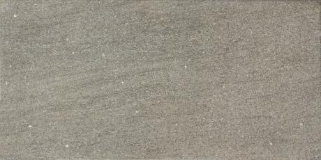 Crossover grau relief 30x60 2612-OS6R R11/B rect. II sort - Hansas Plaadimaailm