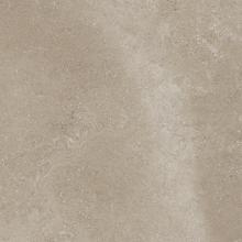JÄÄK Hudson clay 2577-SD7M R10/B rect. 60x60 II sort - Hansas Plaadimaailm