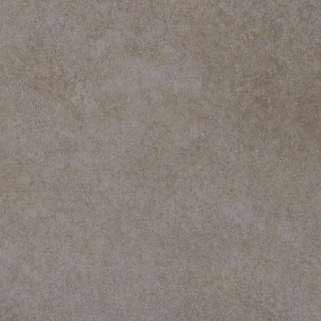 JÄÄK Tucson warm rock 2932-RN60 R10/A rect. 60x60 II sort - Hansas Plaadimaailm