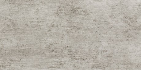 Fossil Wood smoke FSW830 R10 rect. 30x60 II sort - Hansas Plaadimaailm