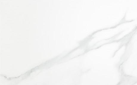 Pune blanco mate 25x40 - Hansas Plaadimaailm