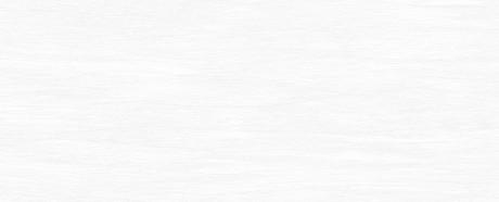 Askeda weiss matt ASK11A 20x50x0,8 II sort - Hansas Plaadimaailm