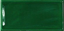 Glamour Verde 7,5x15 - Hansas Plaadimaailm