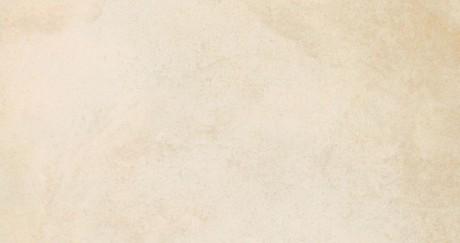 Fire&Ice platinum beige 2824-MT30 R9 rect. 30x60 II sort - Hansas Plaadimaailm